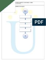 Plantilla Diagrama de Bloques