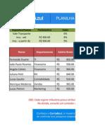 modelo-folha-de-pagamento-contaazul.original.xlsx