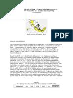 EPIDEMIOLOGÍA DEL DENGUE Y DENGUE HEMORRÁGICO 1.docx