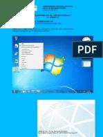 Tutorial WFU Para Windows 7 v7