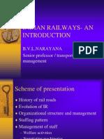 1307511199022-Indian Railways- An Introduction (1)