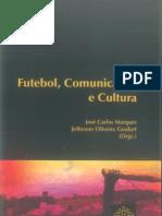 Futebol,Comunicacao e Cultura