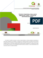 PROYECTO AMBIENTE 2014 - B.docx