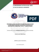 PADILLA_ERNESTO_SISTEMA_INTEGRADO_TEXTIL.pdf