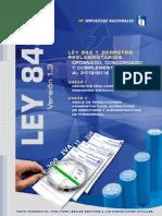 LEY 843 SISTEMA TRIBUTARIO BOLIVIANO COMPENDIO.pdf