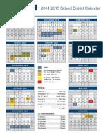 calendar 14-15 1 8 143 final