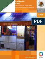 Lineamientos_restaurantes_19Nov09