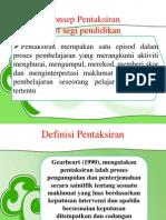 1_Definisi Pentaksiran