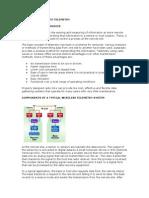 Telemetry  basics