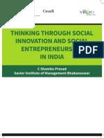 Social Innovation Paper 5