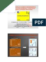 Protocolo_Clinico_Ecografico