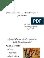 brevehistoriadelamicrobiologiadealimentos1