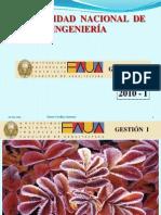 4.IDENTIFICA_Diagnostico