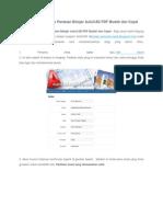 Cara belajar forex untuk pemula pdf