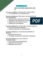 informatica1.doc