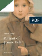 1vyjk.fernand.khnopff..Portrait.of.Jeanne.kefer