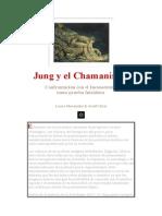 Jung y El Chamanismo
