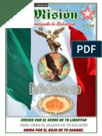 La Mision Septiembre 2014