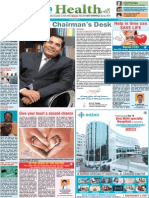 Asian Institute of Medical Sciences-Final HealthPro Catalogue