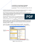 introduction to labview for control design and simulation.pdf