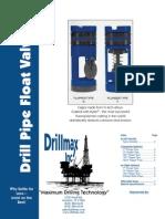drillmax-dpfv