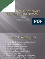 02 Konsep Dan Manajemen Teknologi Informasi