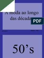 Atividade 02 - Rec - Matheus - Tróia