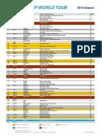 2015_ATP_Calendar_as_of_19082014