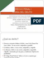 derechopenalisesion2-140201163016-phpapp02