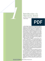 Operatoria Dental 2006