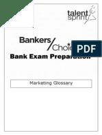M6 Marketing Glossary (1)