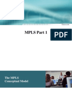 VTI MPLS Part 1.ppt