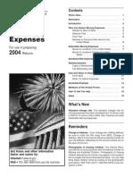 UnitedStates-IRSPub521