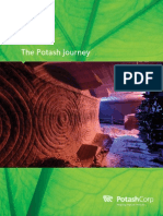 POT Journey Brochure
