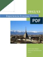 I TORINO02 - 2012-2013