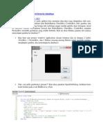 Menyimpan gambar dari form ke database vb.net.docx