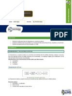 T2-Arquitecturas XPON y Sistemas de Fibra Optica.pdf