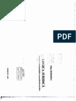 Logica Juridica. E. Mohorea 2001.pdf