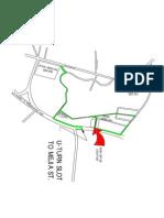 New Office Location Model (1)