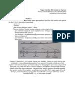 Resume Genetika Lac Operon