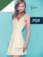 Ss15 Yumi Salesman Brochure Lr Full