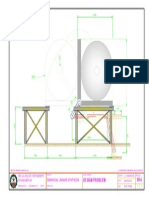 Plate 6 Mechanical Engineering Design Problem