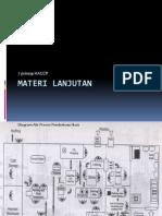 Materi_Lanjutan_7_Prinsip_HACCP_3_