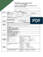 140303 Formato de Estudio Socioeconómico.eplc