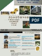 02 Evolucion de La Arquitectura