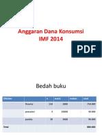 konsumsi  IMF.pptx