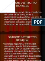 5. bronquiectasia