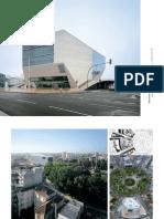 CR134-135 - Casa Da Musica - Digital Edition