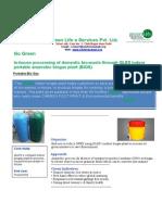 gles biogas pdf wp