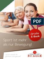 Sport Ist Mehr